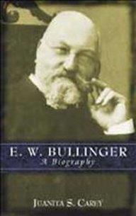 bullingerbio
