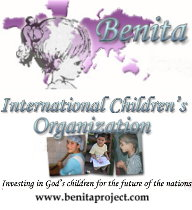 Benita International