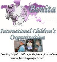 Benita International
